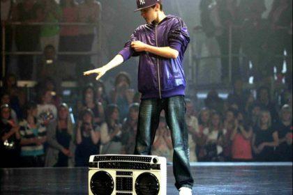 cursuri Streetdance