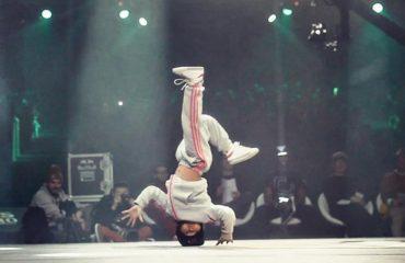 cursuri break dance