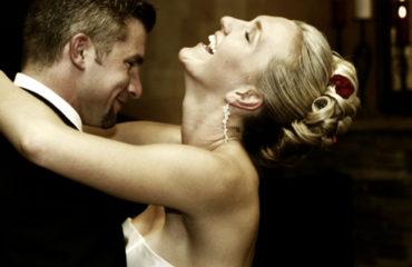 cursuri dansul mirilor