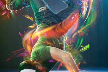 cursuri hip hop break dance