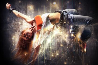 cursuri de street dance