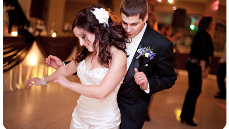 cursuri dans nunta