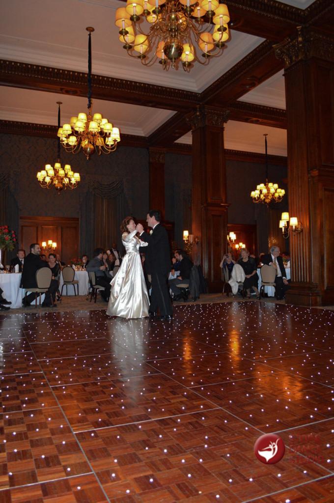 cursuri de dans pentru nunta